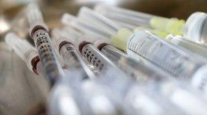Το αντιεμβολιακό κίνημα στην Γαλλία