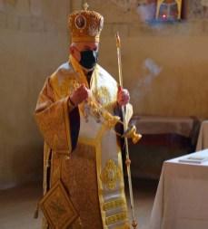 panigyris-agiou-neomartyros-dimitriou-klepinin-stin-anzer-tis-gallias-orthodoxia-online (11)