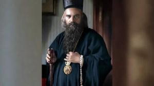 Eυτυχία - Δυστυχία | Άγιος Νικόλαος Βελιμίροβιτς