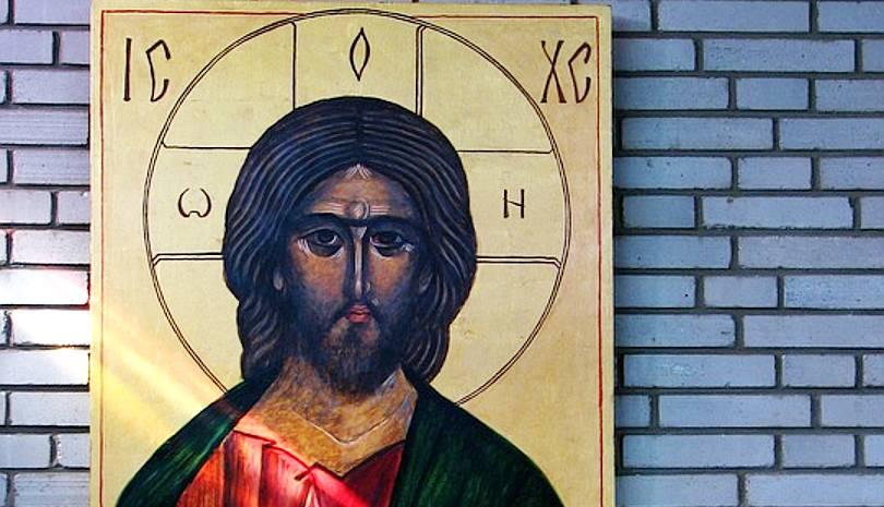 Τι ζητά από εμάς ο Χριστός