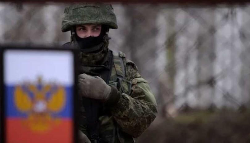 Ανατολική Ουκρανία: Κλιμακώνεται η κρίση - Αιματηρές μάχες με αυτονομιστές