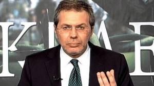 Καταζητείται από την αστυνομία ο Στέφανος Χίος