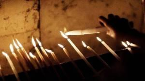Πάσχα και Ανάσταση στις εκκλησίες αλλά στους εξωτερικούς χώρους λέει η Ματίνα Παγώνη