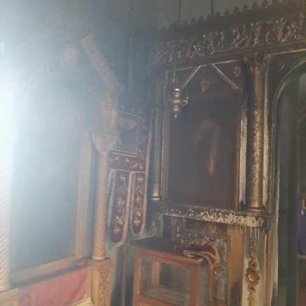 pyrkagia-stin-iera-moni-panagias-katerinous-orthodoxia-online (3)
