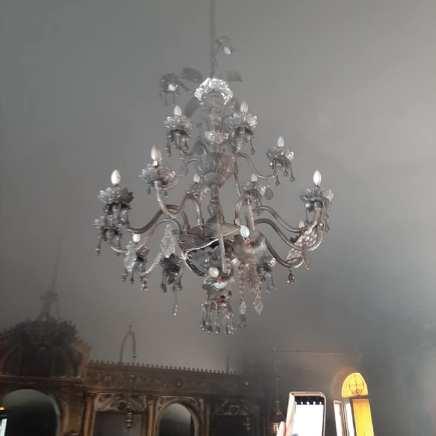 pyrkagia-stin-iera-moni-panagias-katerinous-orthodoxia-online (4)