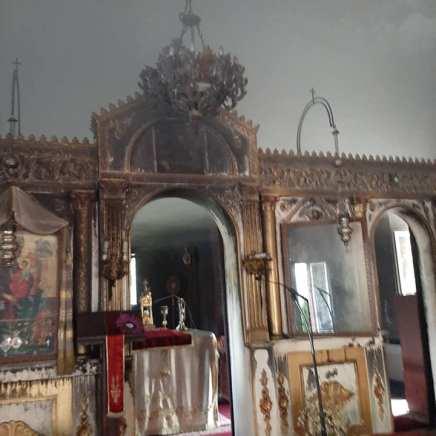 pyrkagia-stin-iera-moni-panagias-katerinous-orthodoxia-online (5)