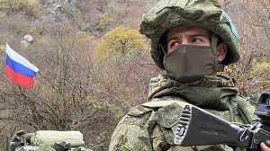 Tι κρύβουν οι ρωσικές κινήσεις στην Ανατολική Ουκρανία
