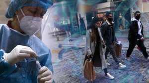 Συγκλονίζει ο σύζυγος της 43χρονης που πέθανε μετά τον εμβολιασμό της με Astrazeneca