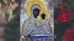 Εορτολόγιο σήμερα 6 Μαΐου Σύναξη της Παναγίας της Καμαριώτισσας στην Σαμοθράκη