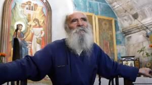 Φρέαρ του Ιακώβ - Το πηγάδι που ο Χριστός συνάντησε τη Σαμαρείτιδα ΒΙΝΤΕΟ