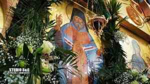 Αρχιερατικός Εσπερινός Αγίου Λουκά του Ιατρού στο Ναύπλιο ΦΩΤΟ & ΒΙΝΤΕΟ