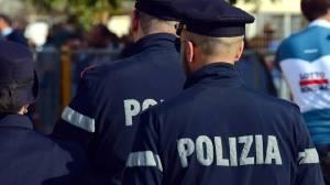 Ιταλία: Σκότωσε δυο μικρά παιδιά ενώ έπαιζαν
