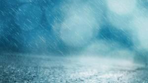 Ο καιρός σήμερα 15 και αύριο 16 Ιουνίου