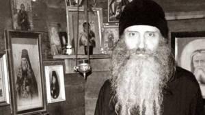 Ο π. Σεραφείμ Ρόουζ και η «ασθένεια της ορθότητας»