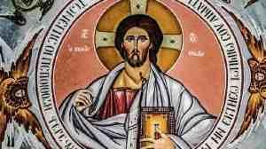 Αγάπη δίχως Χριστό είναι κρυμμένος εγωισμός