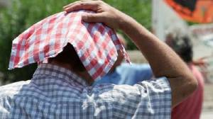 Δήμος Αθηναίων: Κλιματιζόμενοι χώροι λόγω καύσωνα