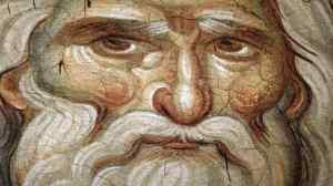 Εορτολόγιο 2021 - 20 Ιουλίου Προφήτης Ηλίας ο Θεσβίτης