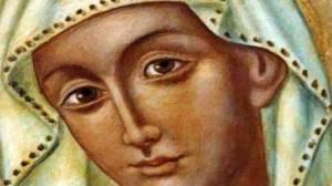 Θαύματα της Αγίας Μαρίνας - Η νοσοκόμα με τα άσπρα ήταν η Μεγαλομάρτυς