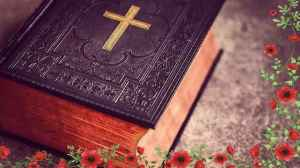Απόστολος σήμερα 28 Σεπτεμβρίου