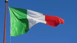 DW - Ιταλία: Πρώτη μέρα με πράσινο πάσο για 20 εκ. εργαζόμενους