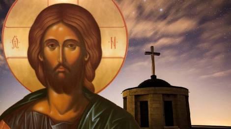 Πετάμε αυτό που μας δίνει ο Δημιουργός Θεός - Ο θάνατος παραμονεύει - Ο αναξιοποίητος για μετάνοια χρόνος