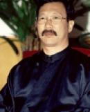 Fr. Alexandros photo