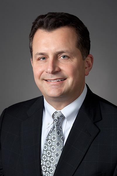 Pete Coffaro