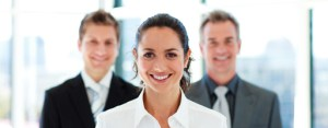Hire-and-Retain-Employees