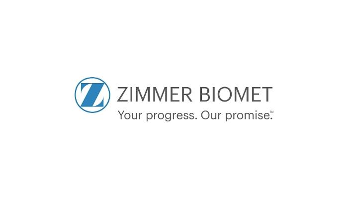 zimmer-biomet-7×4