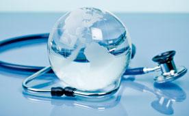 global-medical-trends-296×170