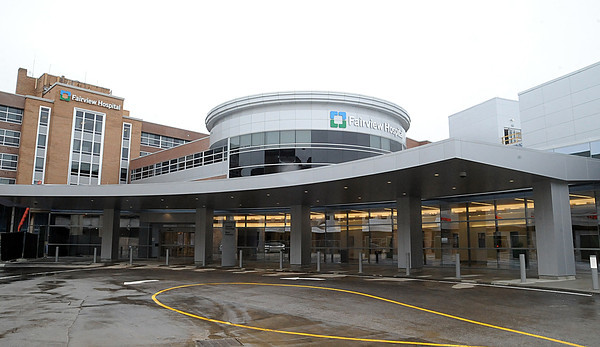 Fairview_Hospital_new