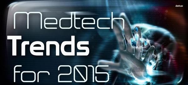medtechtrends2015