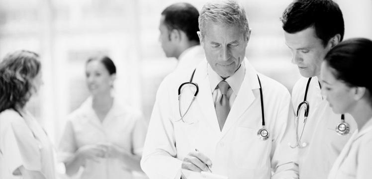 photo_healthcare