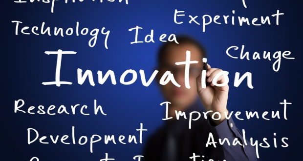 Technology-Innovations