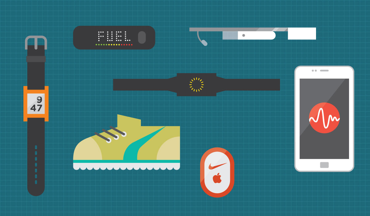 Wearable-Tech-Image-001
