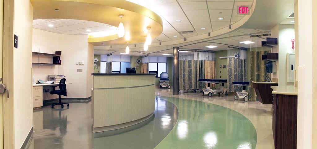 Beverly-Surgery-Center-1-1024×481