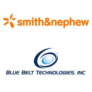 smith-nephew-blue-belt-1×1