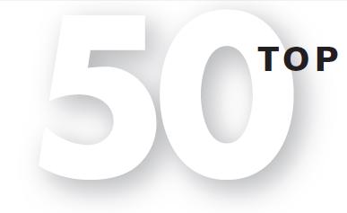 Windows-Live-Writer-DotNetNuke-is-a-Top-50-CMS_1132B-Top50_2