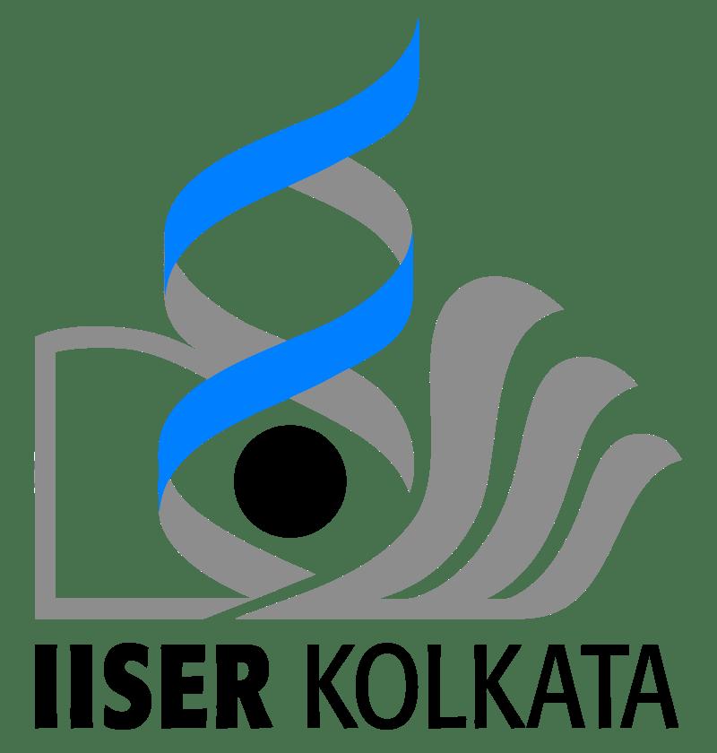 IISER-K_Logo.svg