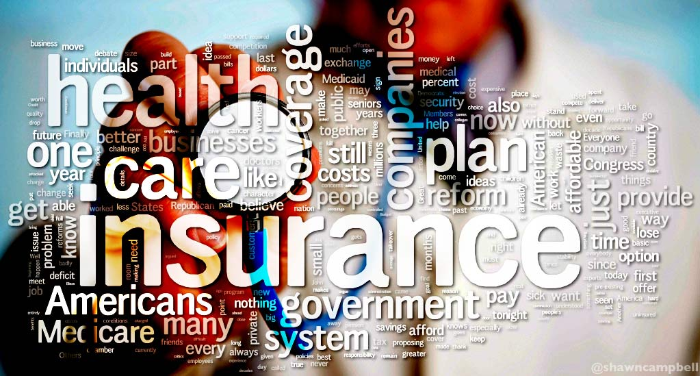 Obamas-Healthcare-Remarks
