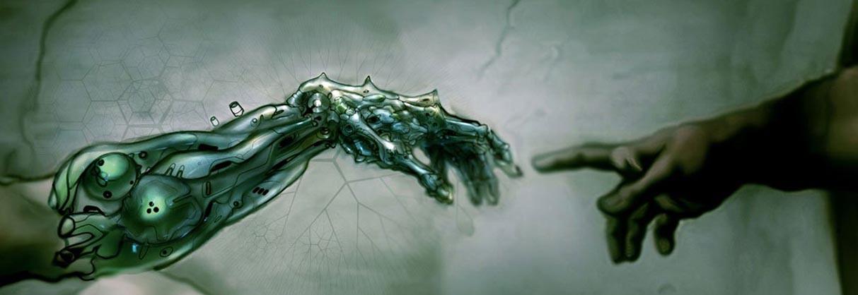 cyborg_biotech_medtech_prosthesis