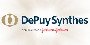 depuy-2014-icon