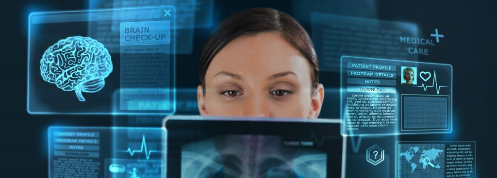 medical-wearables-main-image-1024×367