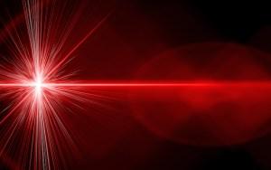 red_laser_Juergen_Faelchle_shutterstock_186076598_800x500
