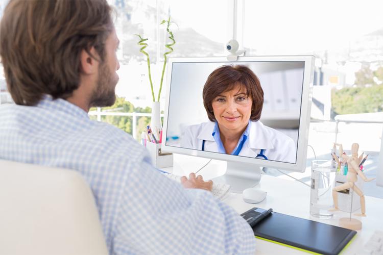 doctor-patient-1