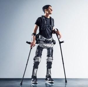 exoskeleton1x2760