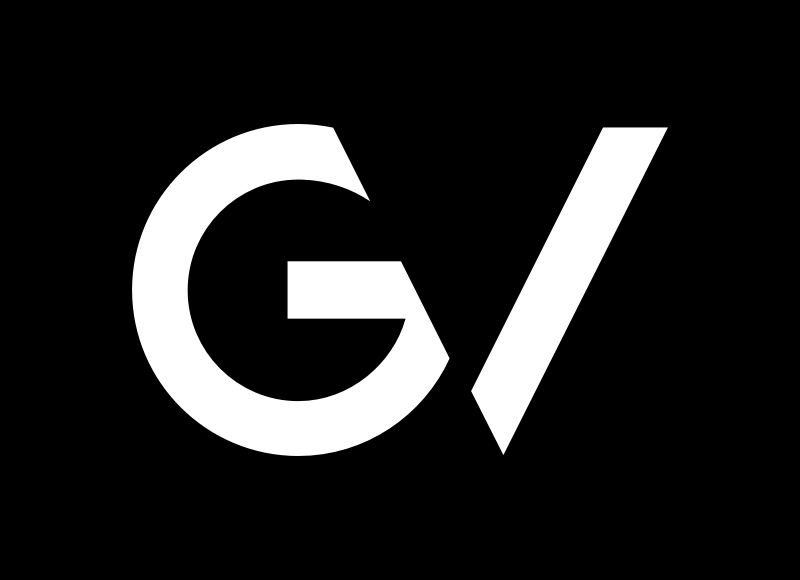 gv-on-black