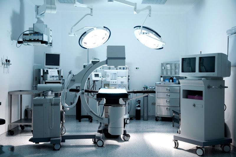 medical-devices_custom-6b65e1beaefea49e8fd74e316f963186f28e780d-s800-c85