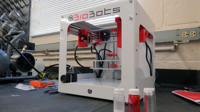 biobots-3D-printer-at-university-of-denver-via-The-3D-Printing-Store-for-3D-printing-industry-768×431