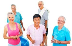 arthritis-on-rise_456px
